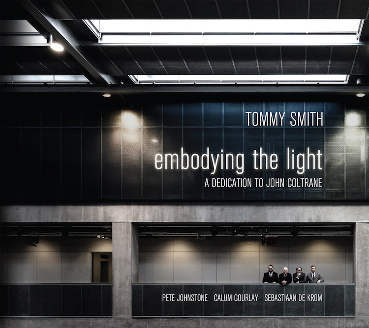 Embodying the Light